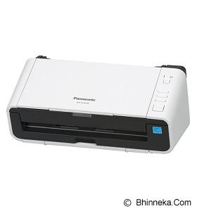 PANASONIC Scanner [KV-S1015H] - Scanner Multi Document